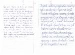 Kaligrafia, czyli sztuka pięknego pisania foto