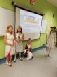 Konkurs Mitologiczny dla klas piątych