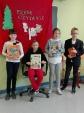 Konkurs Pięknego Czytania Baśni FOTO