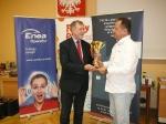 Podwójne zwycięstwo w lidze szachowej_3