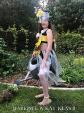Wyniki konkursu Eko-moda