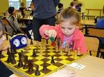 Wyniki VI turnieju szachowego 2016