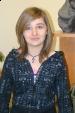 Gimnazjum - Nasi Najlepsi po I semestrze 2008-2009 klasy gimn..