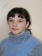 SP - Nasi Najlepsi po I semestrze 2008-2009_15