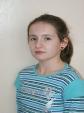 SP - Nasi Najlepsi po I semestrze 2008-2009_17