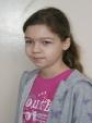S.P. - Nasi Najlepsi po I semestrze 2008-2009