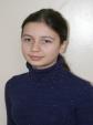 SP - Nasi Najlepsi po I semestrze 2008-2009_19