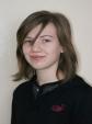 SP - Nasi Najlepsi po I semestrze 2008-2009_20