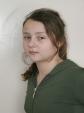 SP - Nasi Najlepsi po I semestrze 2008-2009_22