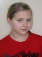 SP - Nasi Najlepsi po I semestrze 2008-2009_3