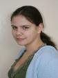 SP - Nasi Najlepsi po I semestrze 2008-2009_4