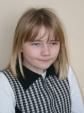 Nasi Najlepsi po I semestrze 2008-2009 klasy I-III_24