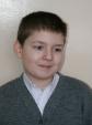 Nasi Najlepsi po I semestrze 2008-2009 klasy I-III_26