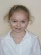 Nasi Najlepsi po I semestrze 2008-2009 klasy I-III_34