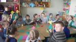 Nasi najmłodsi uczniowie