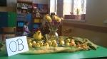Wielkanocne Święta