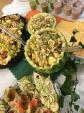 Zdrowy posiłek daje moc!