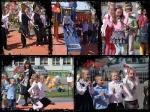 Radosna szkola - otwarcie placu zabaw_1