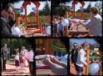 Radosna szkola - otwarcie placu zabaw_3