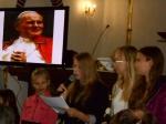 2014  Dzień Papieski