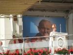 XI Pielgrzymka Rodziny Szkół im. Jana Pawła II na Jasną Górę