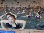 Aqua Fitness  foto