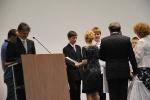 Dyplomy, nagrody i podsumowania