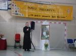 III Diecezjalny Konkurs Wiedzy o Janie Pawle II