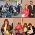 Sukces młodych  artystów_4
