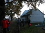Szkolne Koło Caritas pomaga 2014