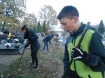 Szkolne Koło Caritas pomaga 2014_2
