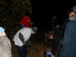 Szkolne Koło Caritas pomaga 2014_6