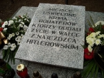 65 rocznica zakonczenia II wojny swiatowej_7