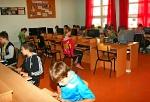 V Gminny Konkurs Informatyczny_13