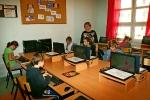 V Gminny Konkurs Informatyczny_15