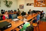 V Gminny Konkurs Informatyczny_16