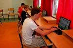 V Gminny Konkurs Informatyczny _6