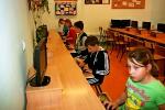 V Gminny Konkurs Informatyczny _7