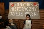 Wiedza historyczna nie straszna _7