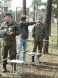 Zawody w strzelectwie 2013