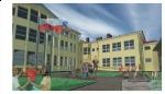 Nasza szkola w roku 2011_1
