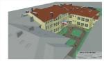 Nasza szkola w roku 2011_2