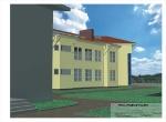 Nasza szkola w roku 2011_4