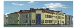 Nasza szkola w roku 2011_5