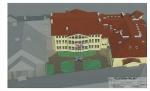 Nasza szkoła w roku 2011