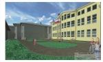 Nasza szkola w roku 2011_7