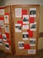 prowokacja bydgoska 19 marca 1981 r. ? wspomnienia