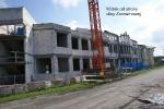 Raport z placu budowy_2