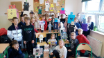 Robotyka w klasach 5
