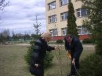 Świąteczna wizyta u rodaków na Litwie - foto_11